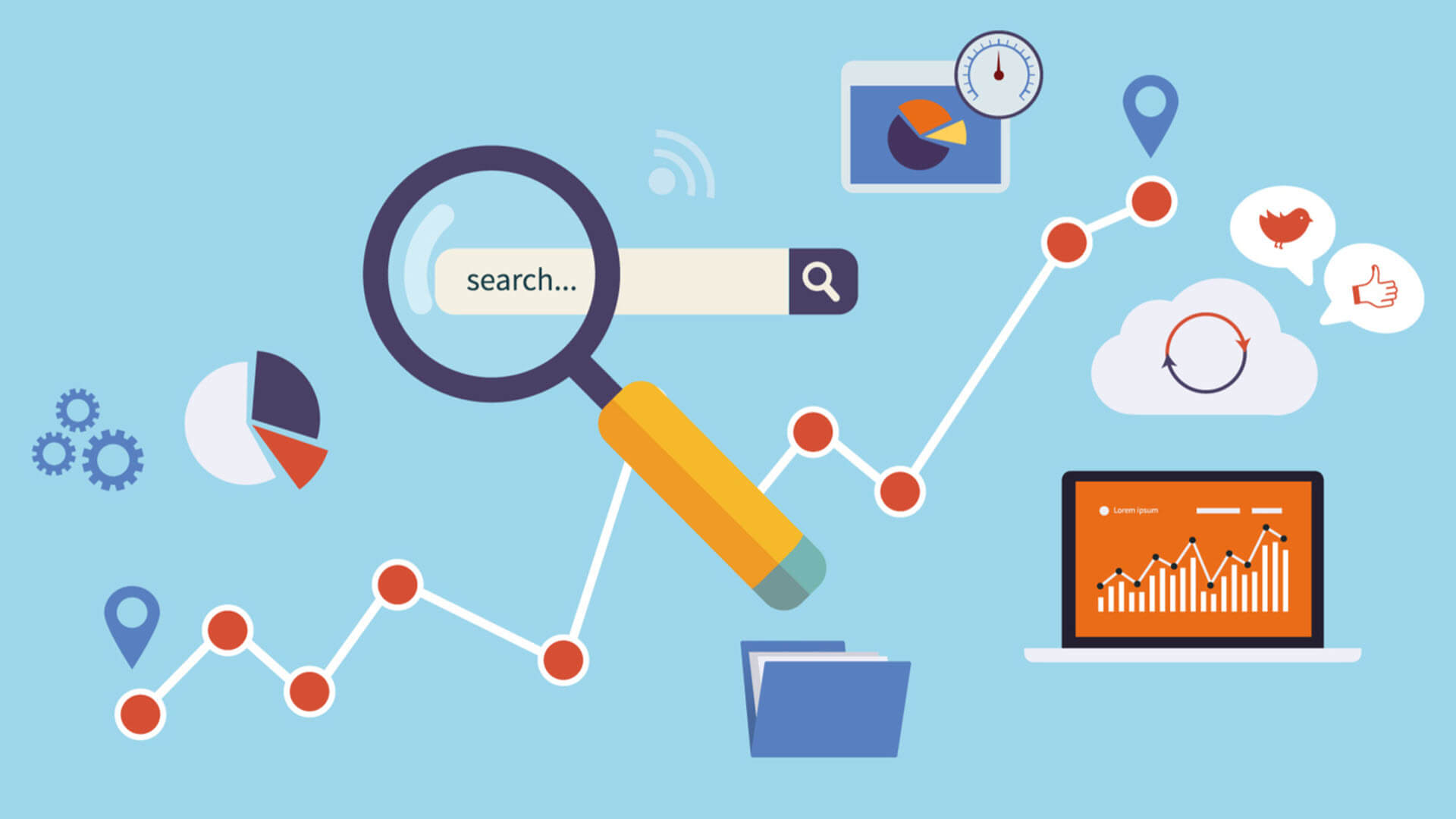 5 Good SEO Practices To Follow In 2018